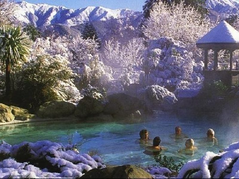 Hanmer Springs Day Tour Lt 04r Leisure Tours Independent