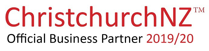 Christchurch NZ Business Partner